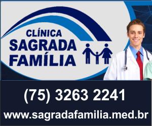 banner_SFamilia