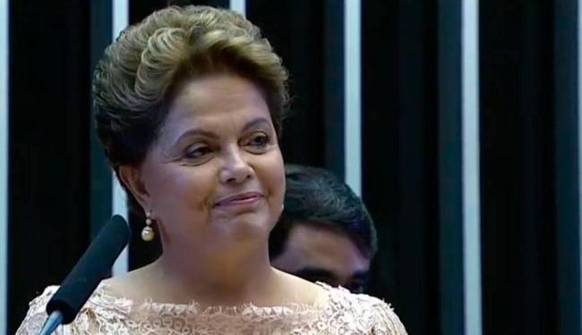 650x375_dilma-rousseff-michel-temer-posse-brasilia-politica-destaque-do-dia_1480396