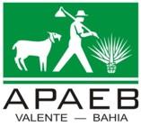 logo_apaeb