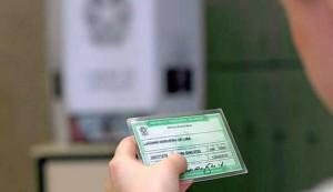 650x375_eleitores-transferencia-titulo-eleicoes-2014-politica-destaque-do-dia_1516197