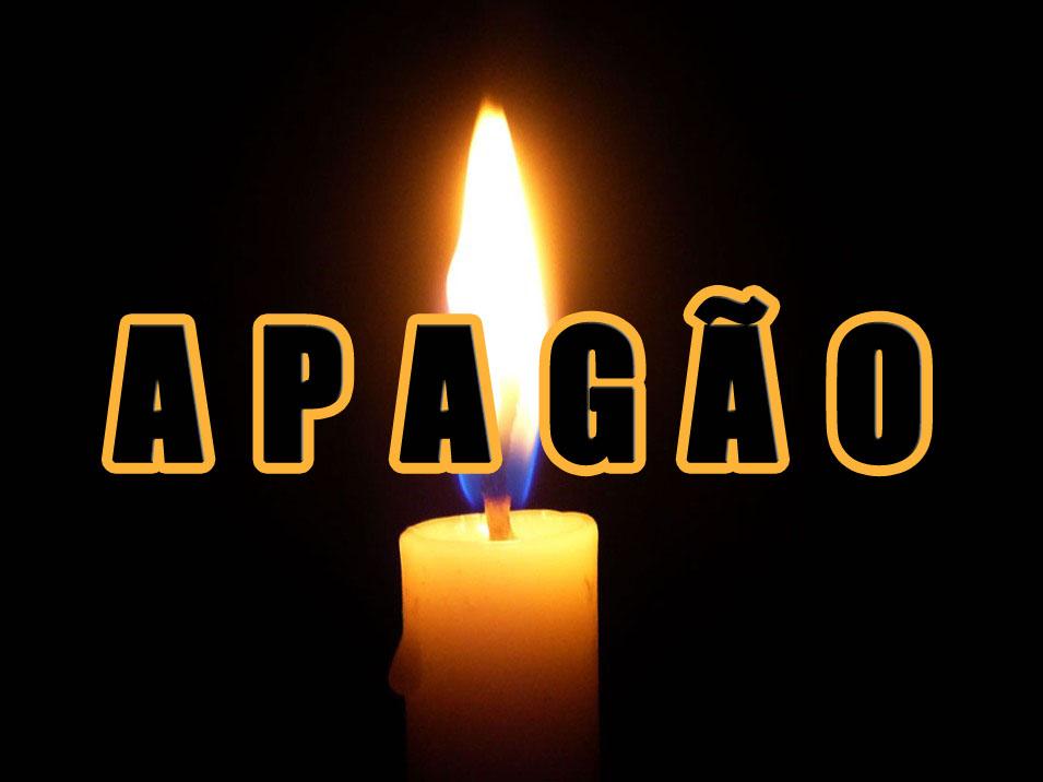 http://www.informabahia.com.br/wp-content/uploads/2015/11/apag%C3%A3o-2.jpg