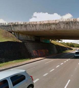 310x346_avenida-paralela-viaduto-cab_1640831
