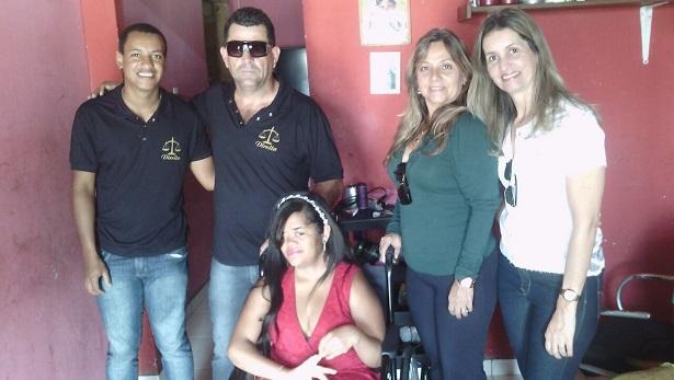 doacao-cadeira-de-roda5