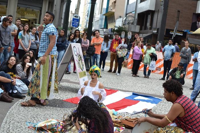 Fotos-Curitiba-234.4
