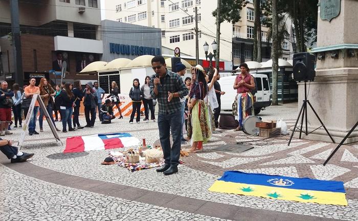 Fotos-Curitiba-234.7
