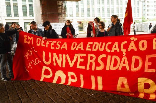 a-universidade-publica-com-esse-perfil-socio-economico-atrapalha-muito-o