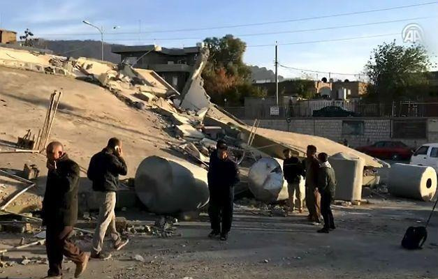 epicentro-do-tremor-ocorreu-a-cerca-de-300km-da-capital-bagda_YdDvkEb