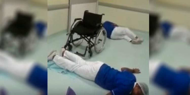 750_hospital-santa-izabel-salvador-que-tiro-foi-esse_201813015421781
