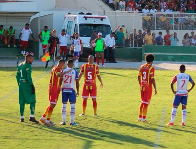 750_baianao-bahia-juazeirense-futebol-esporte-jogo_201834193411733