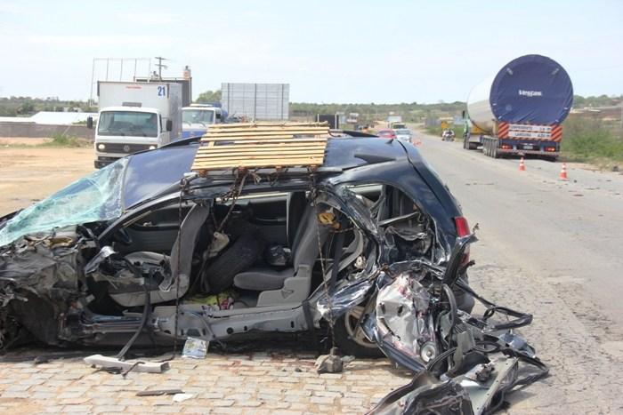 acidente-br-116-serrinha-1