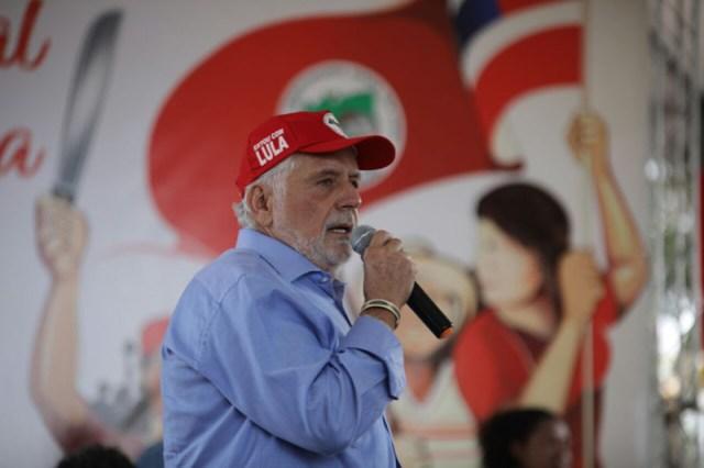 O-ex-governador-Jaques-Wagner-durante-encontro-do-MST-FOTO-Jonas-Santos-site3