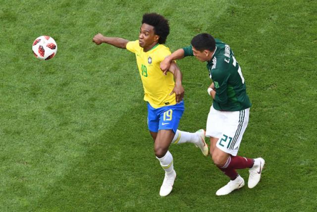 g_copa-do-mundo-russia-2018-copa-2018-brasil-mexico_201872112312668