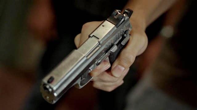 assalto-armado