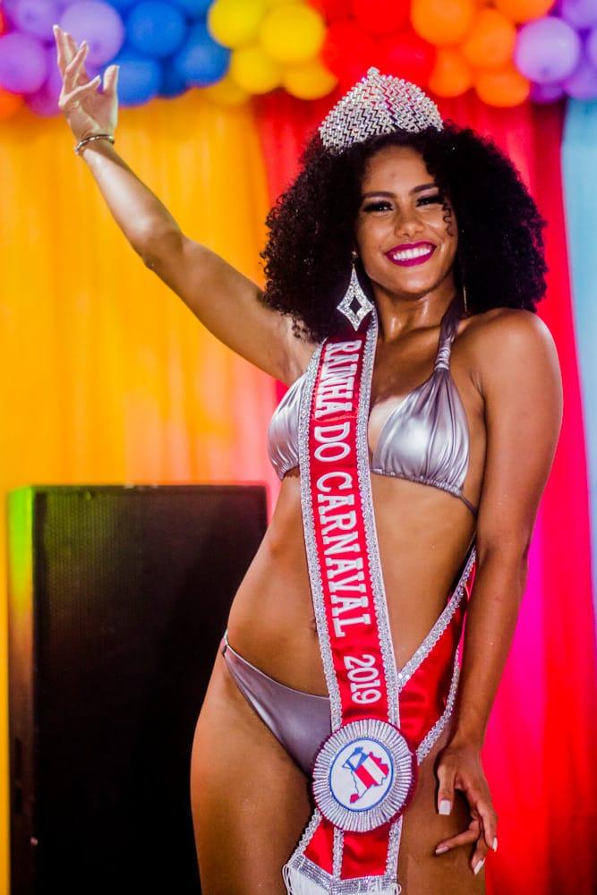 rainhadocaranaval2019