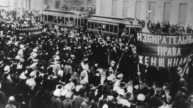 _100327666_marcha_mulheres_russia_getty
