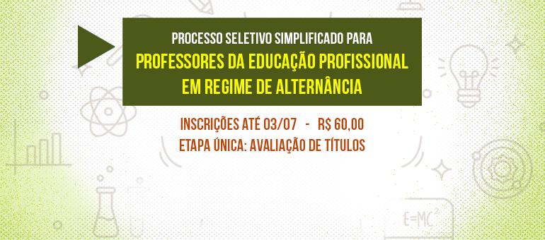 DH_PROFESSOR