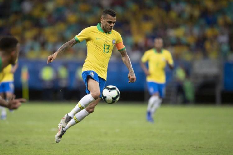 750_copa-america-brasil-selecao-brasileira-futebol-esportes_201977103720501