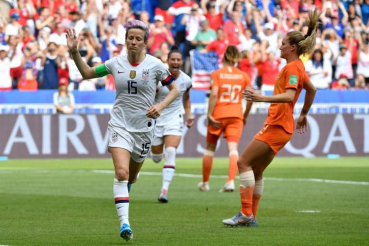 750_futebol-mundial-feminino-eua-holanda_201977141751362