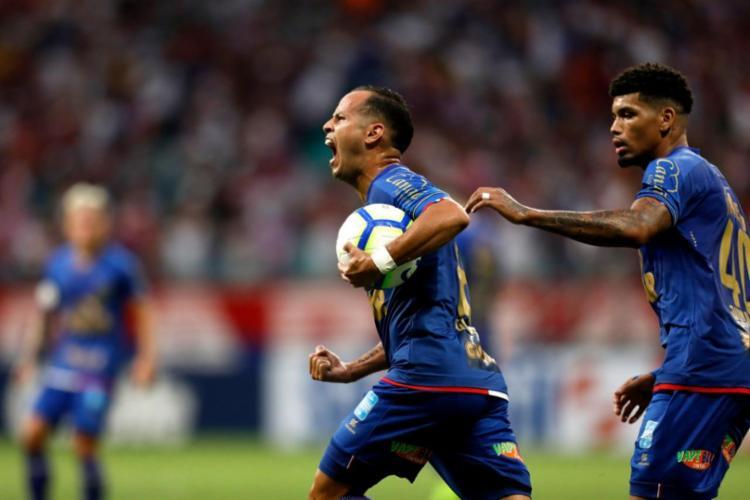 750_ec-bahia-goias-serie-a-brasileirao-esportes_2019818185039268