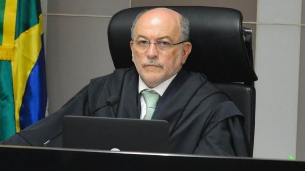 Ministro-do-TCU-Aroldo-Cedraz-Foto-Valter-CampanatoABr