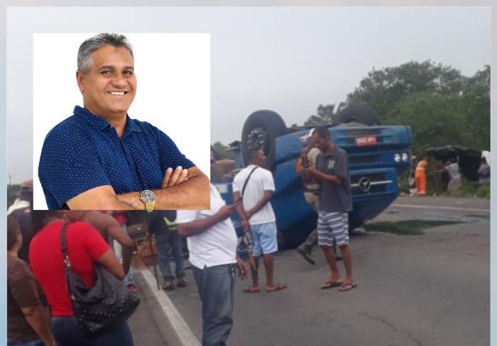 ex-prefeito-de-ipirá-1