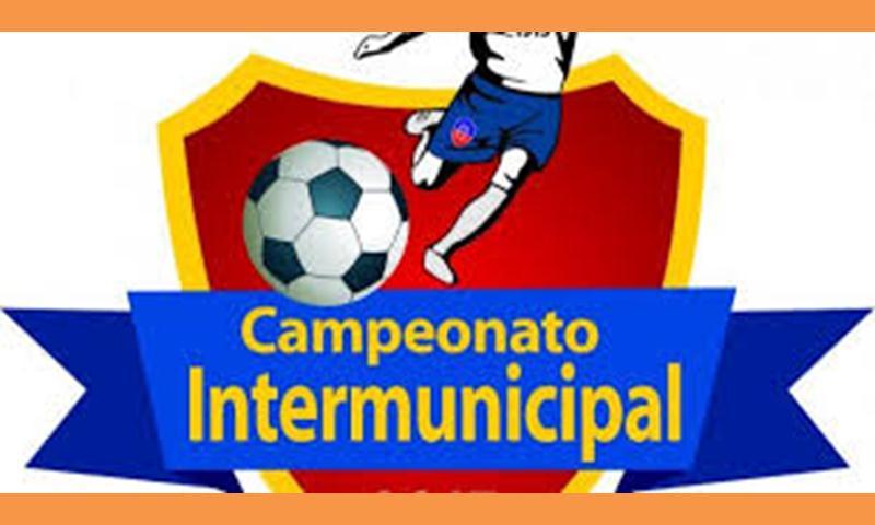 intermunicipal-Copy