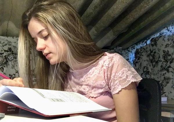 quartinho_estudos2