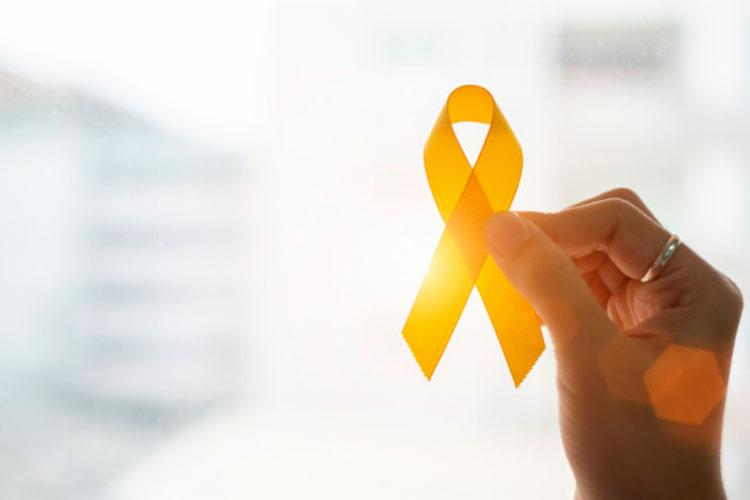 750_setembro-amarelo-prevencao-suicidio-superacao_201999184218513