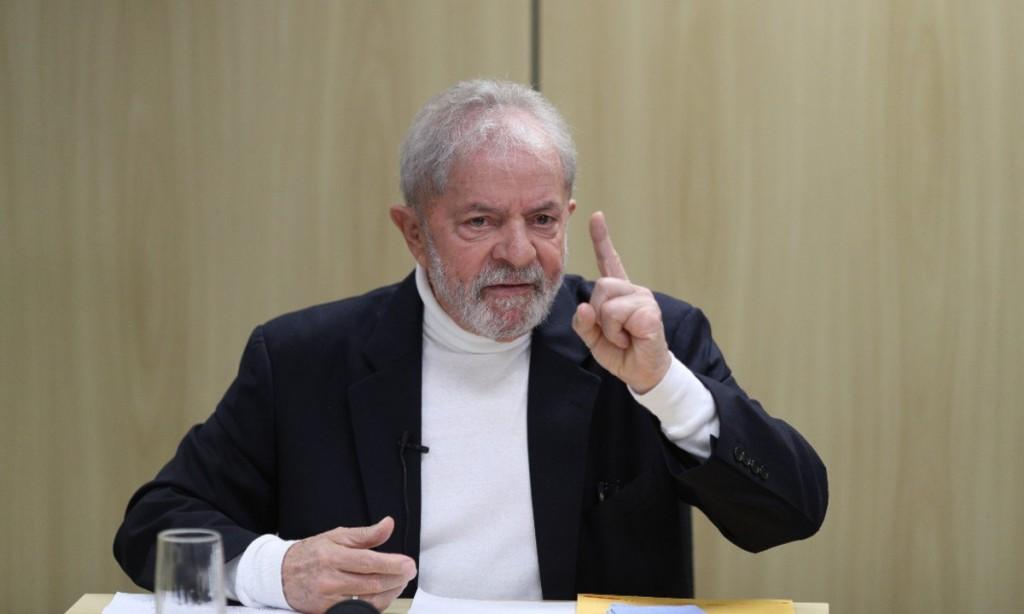 Lula-entrevista-CartaCapital-Foto-Ricardo-Stuckert-2
