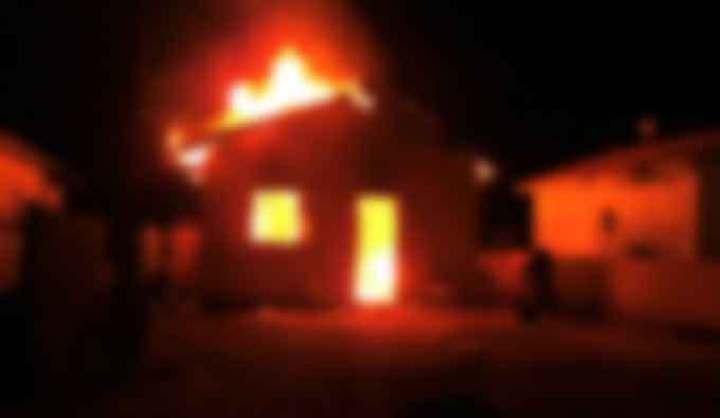 fogo_casa