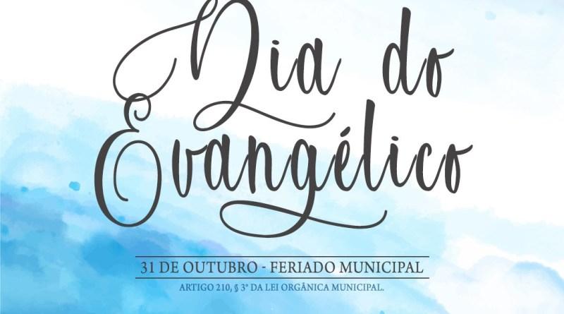 DIA-DO-EVANGELICO-2018
