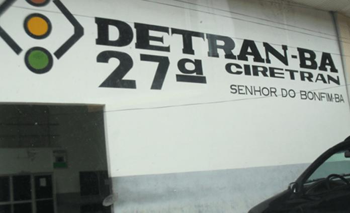 27ª-CIRETRAN-DETRAN-001-1