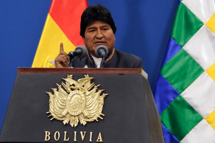 750_asilo-bolivia-evo-morales-mexico-presidente_2019111119558451 (1)