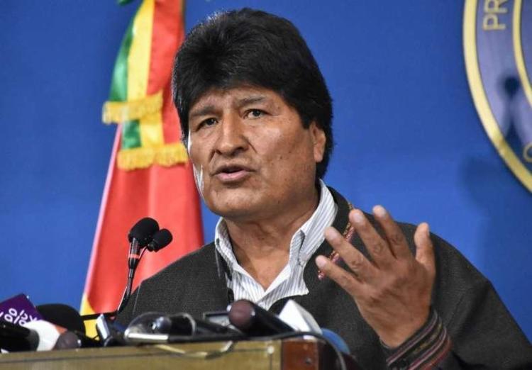 750_bolivia-evo-morales-renuncia-mundo_20191110185437829