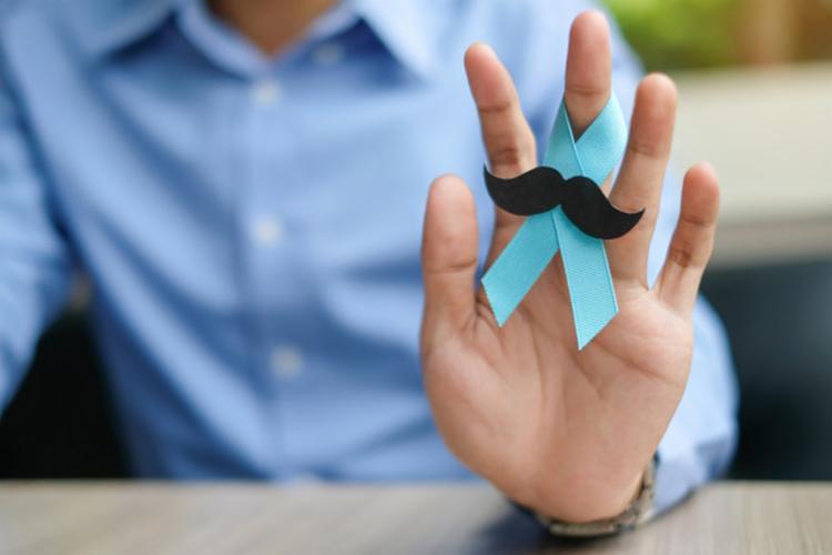 750_cancer-de-prostata-novembro-azul-prevencao-toque-retal_2019114195849757