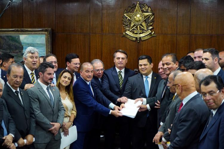 750_municipios-bahia-fim-acabar-proposta-governo-bolsonaro_201911664036679