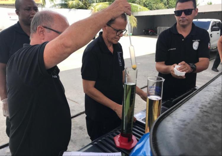 750_posto-gasolina-adulterada-etanol-anguera_201911228548297