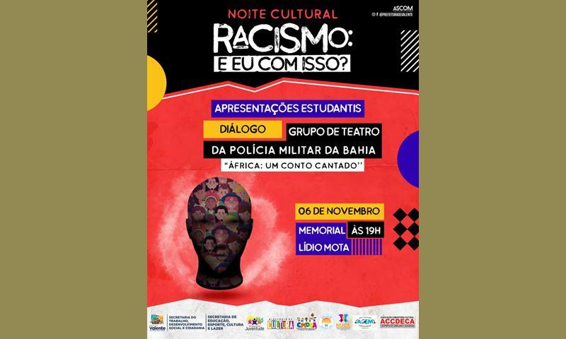 racismo-Copy