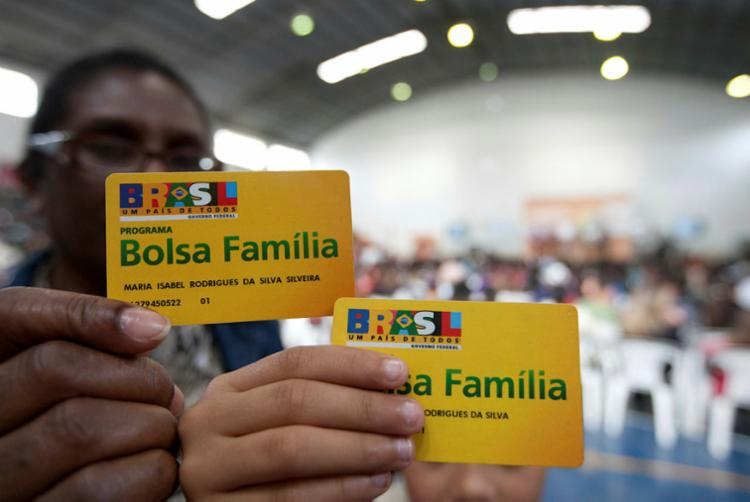 750_brasil-bolsa-familia-beneficiarios_2020110193051788