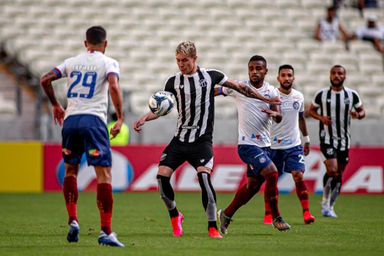 750_ecbahia-ceara-copa-do-nordeste-futebol-esporte_202021519312584