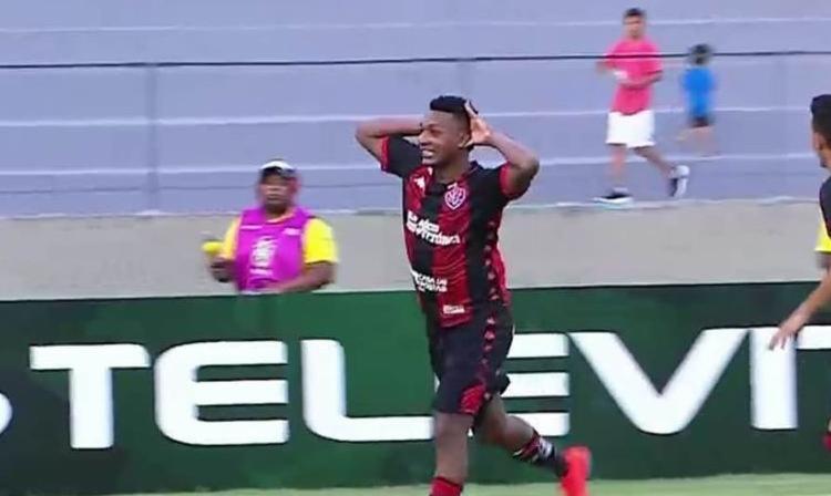750_ecvitoria-conquista-baianao-futebol-esporte_202022193140500