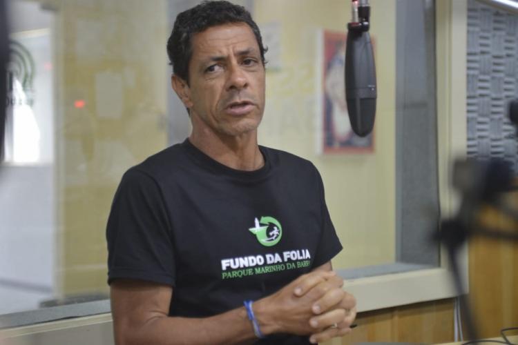 750_fundo-da-folia-parque-marinho-da-barra-meio-ambiente-lixo-conservacao-fundo-do-mar_202022711558889