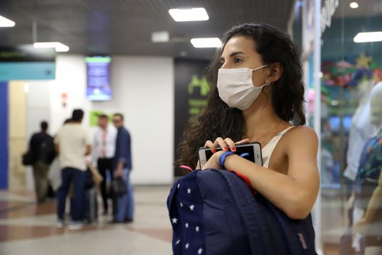 750_coronavirus-bahia-saude-brasil_2020331808262