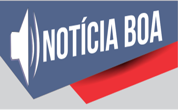 NOTICIA-BOA-1