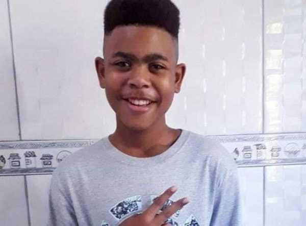 morre-menino-no-salgueiro_00082463_0