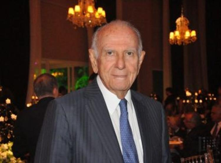 750_deputado-prefeito-itabuna-felix-mendonca-morre-politica_202062622116337