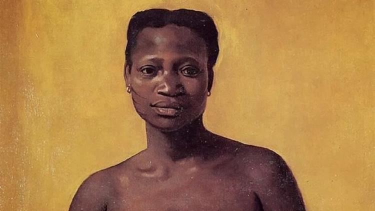 750_dia-da-mulher-negra-tereza-de-benguela-antirracismo-mulheres-negras_2020725142041890