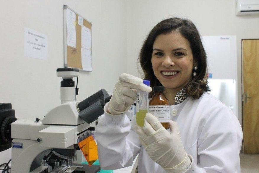 pesquisadora_da_ufpb_cria_inseticida_que_mata_mosquito_da_dengue