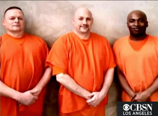 presos-salvam-agente-foto