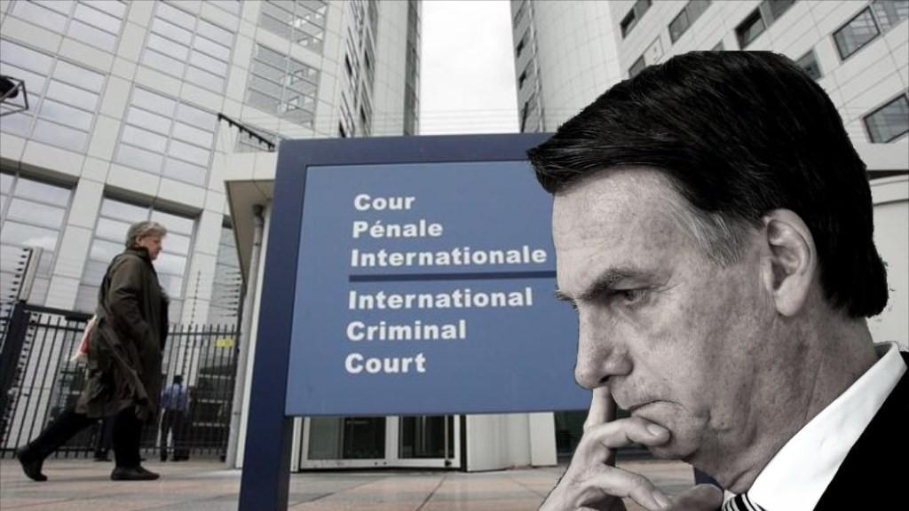tribunal-bolsonaro